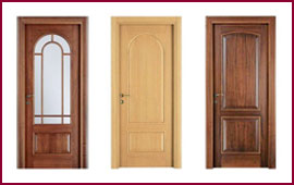 feat_doors
