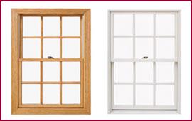 feat_windows