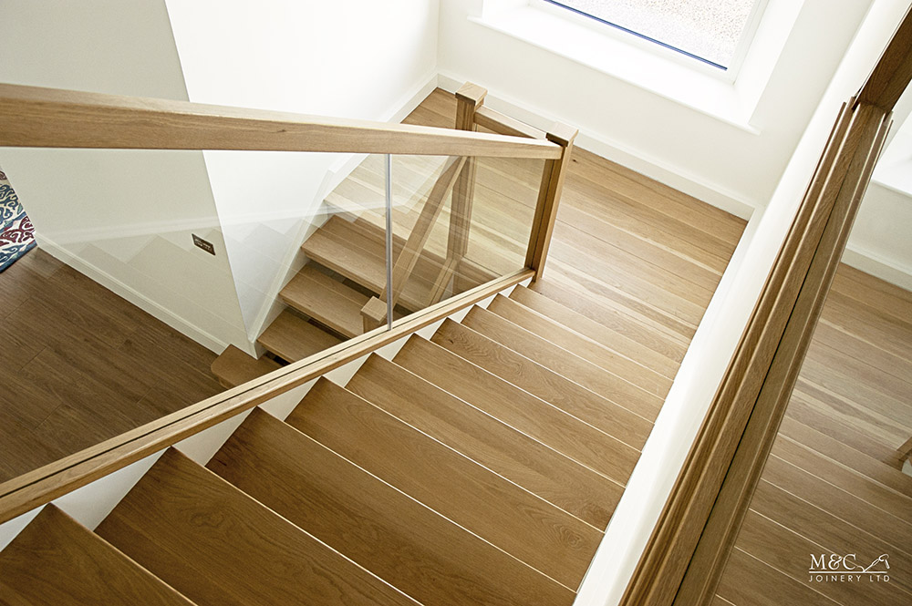 M&C_Joinery_stairs_2a