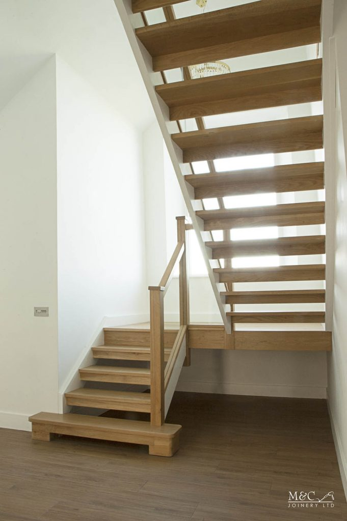 M&C_Joinery_stairs_3a