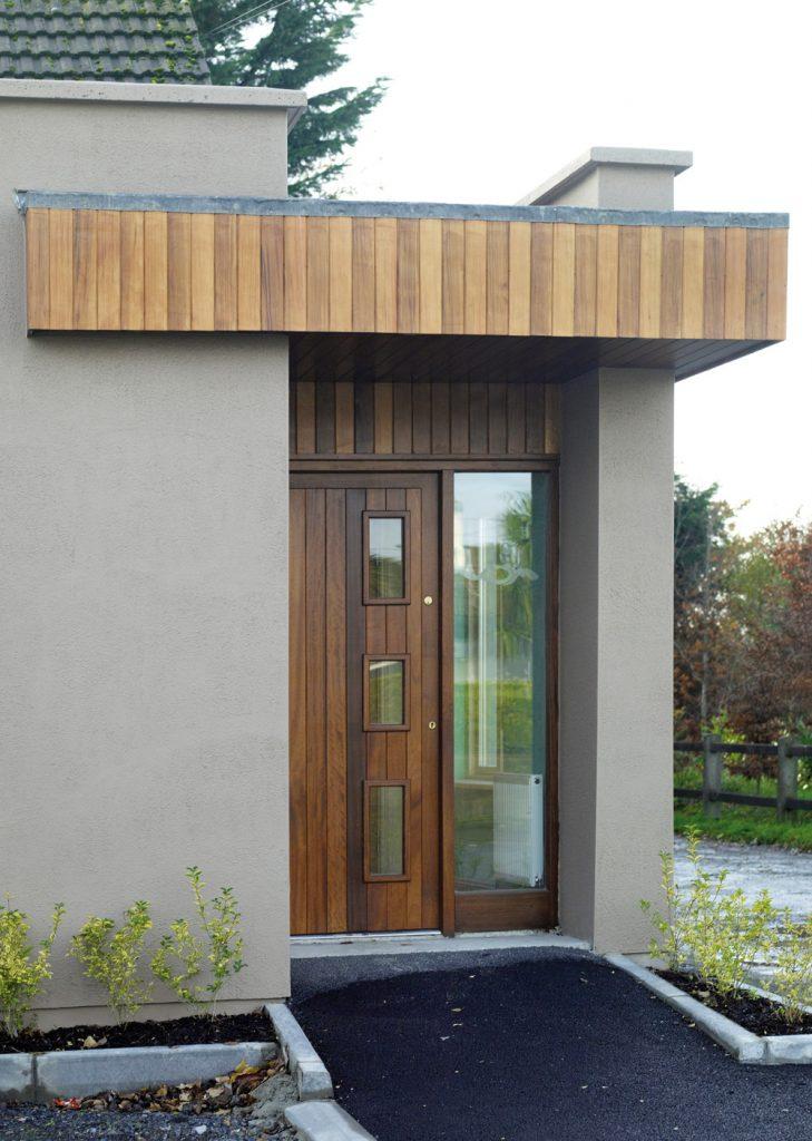 Paul McLoughlin Door-001289