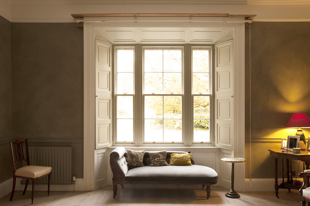 Elegant Windows for your home