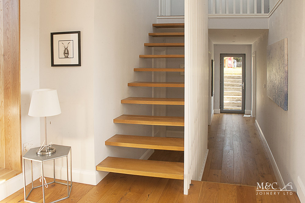 m&c_joinery_stairs_6a