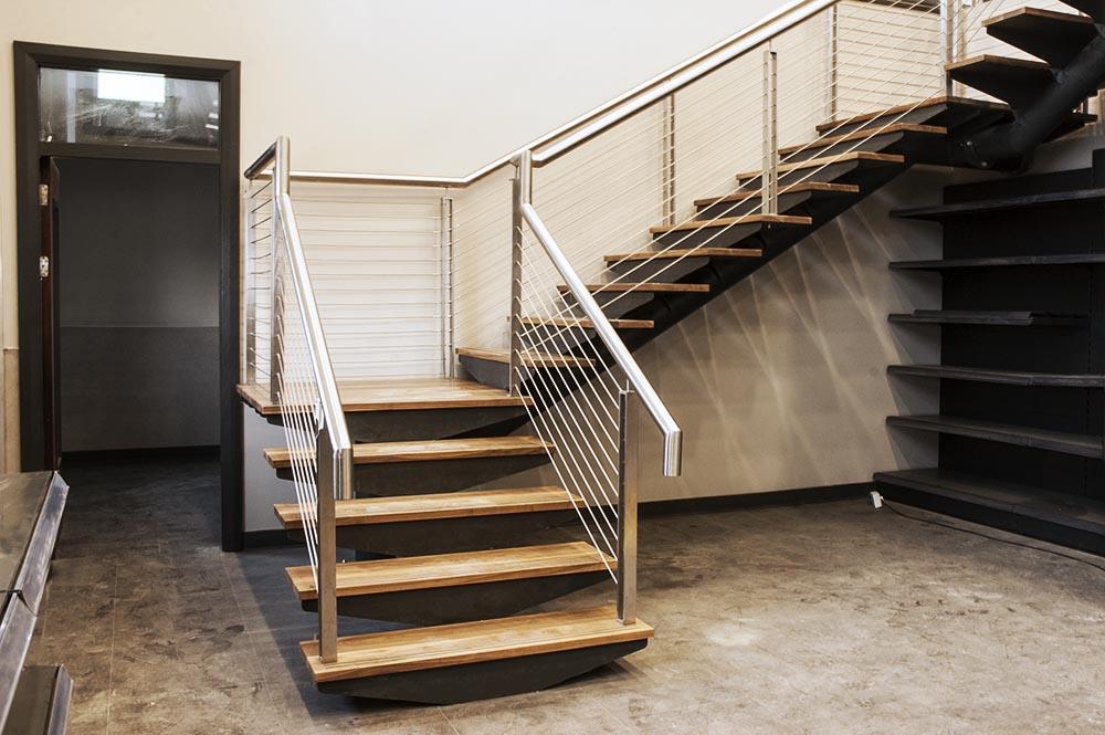 dennison_stairs_1