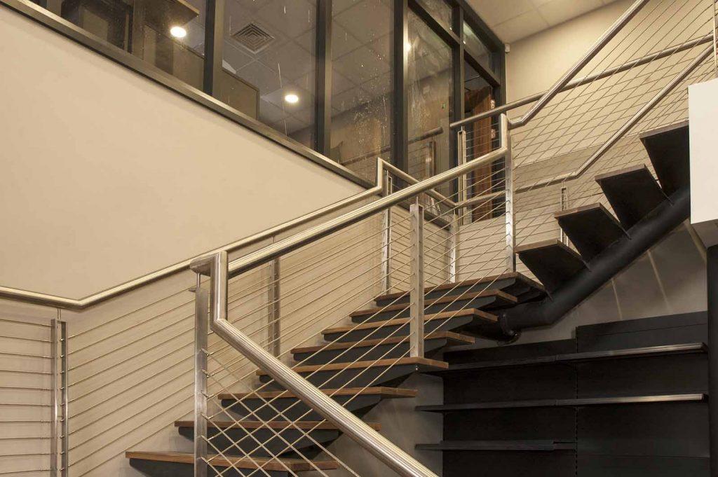 dennison_stairs_2