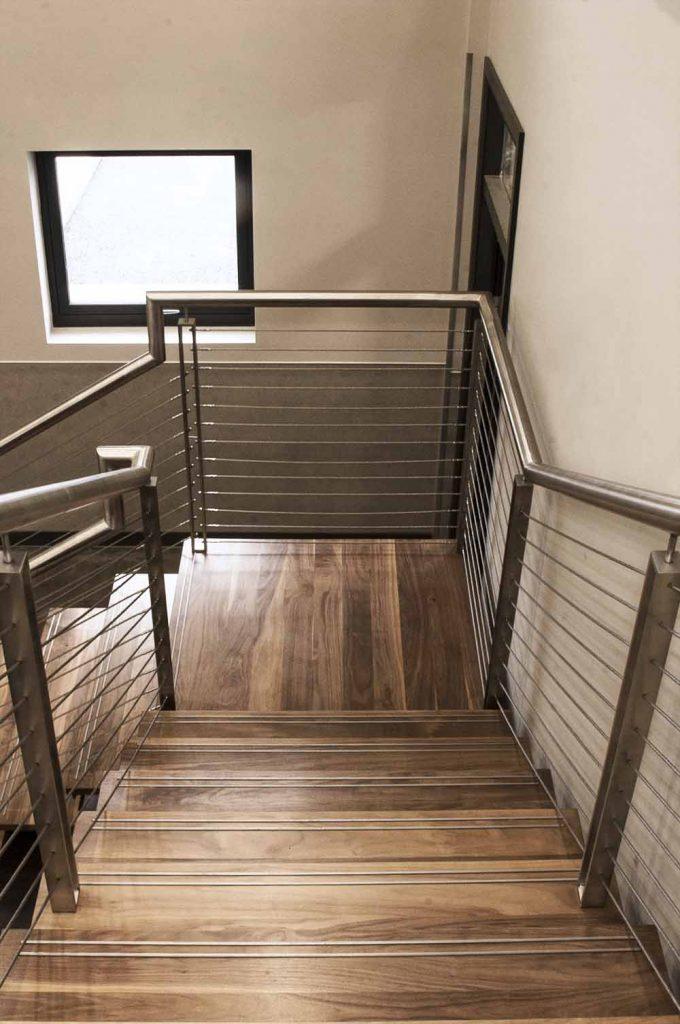 dennison_stairs_3