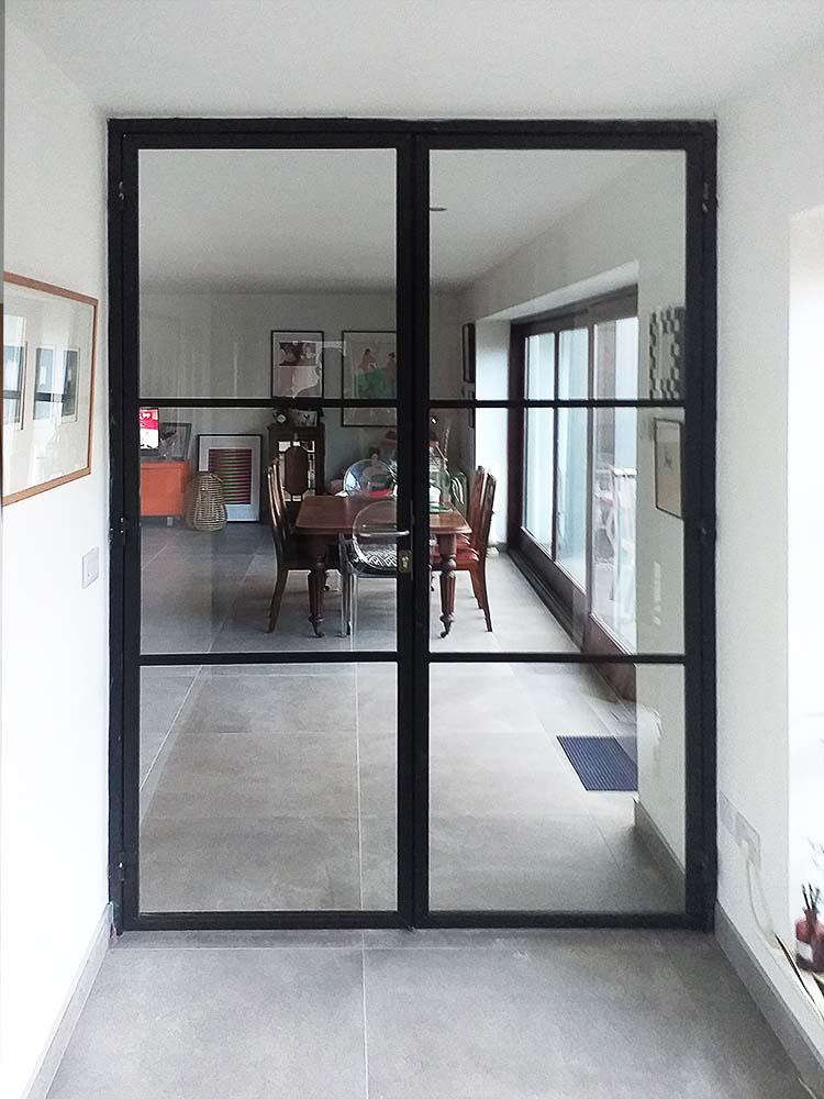 mandc_glassdoor-1