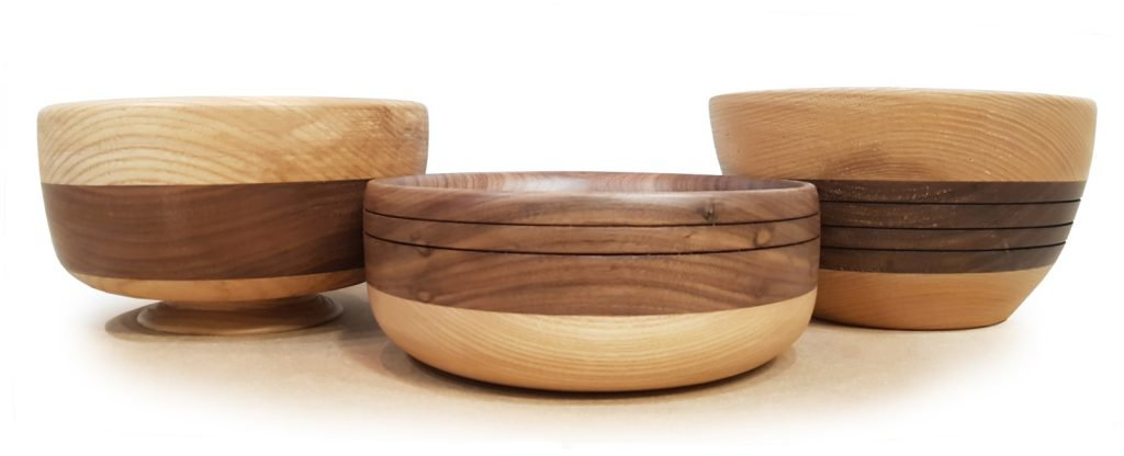 mandc_joinery_bowls