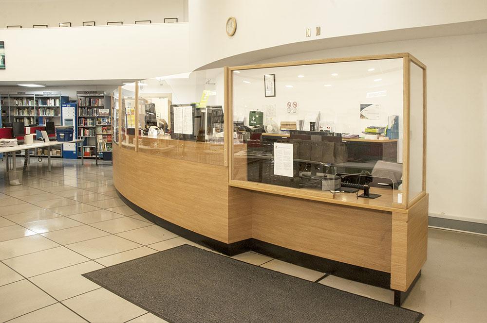 library_leixlip_1a