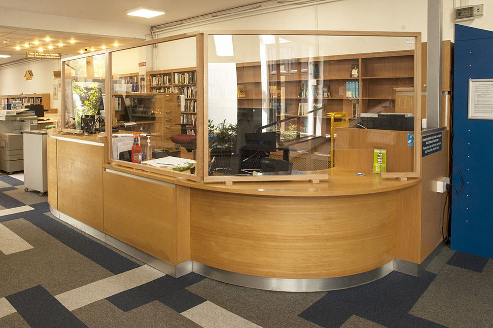 library_maynooth_2a